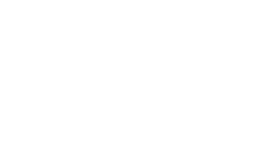 Logo BX1