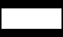 Logo Institut De Duve