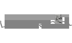 Logo My Sherpa
