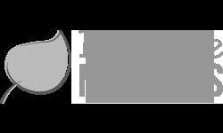 Logo La ferme nos Pilifs