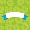 Image Animation de votre logo