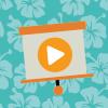 Image présentation vidéo