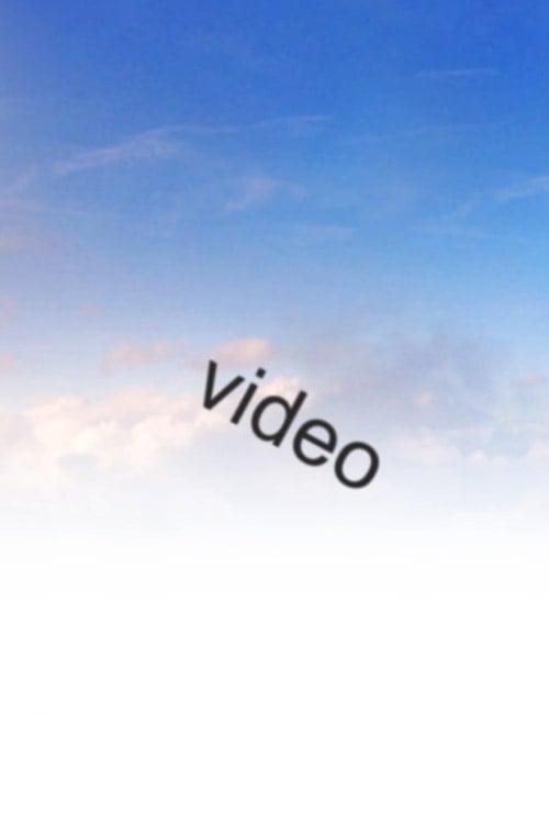 image Présentation de Screenlab