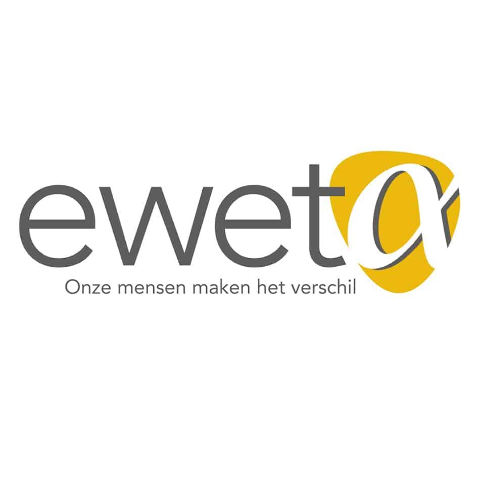 Image EWETA's Logo